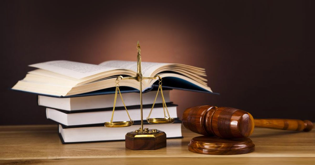 Tips to Gain Information About Types of Law and Its Purposes